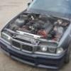 Grovers WSME-200 AC/DC Pulsed TIG - защита от токопроводящей пыли - последнее сообщение от