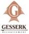 Продам сварочно-сборочный стол (столешница) 16 системы. - последнее сообщение от Gesserk