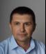 Надо использовать смартфон в качестве системника - последнее сообщение от Денис Титов