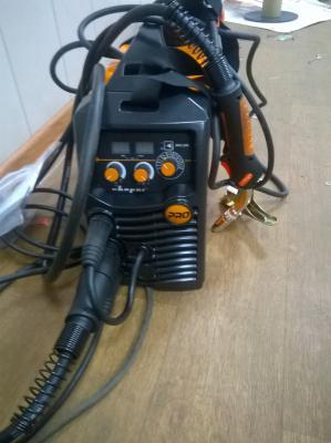 помогите с ценой трансформатор 2.5 квт - последнее сообщение от