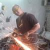 КЕМПИ купил проект Вебсварка - последнее сообщение от Дмитрий Черский