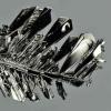 Электромонтажный инструмент сварщика - последнее сообщение от Iridium