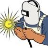 Косинусный конденсатор для сварочного трансформатора - последнее сообщение от