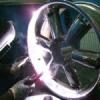 Как правильно варить автомобильные диски в среде аргона - последнее сообщение от