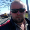 Замена горелки на Оверман - последнее сообщение от Глобул