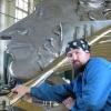 Пётр Жуков (Балаково), скульптор, член Союза Художников России - последнее сообщение от Skal69