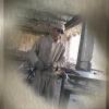 Кацея - последнее сообщение от ARMENIAN WELDING