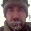 Инвертор для плазменной резки СИБИРЬ 70ПР - последнее сообщение от