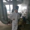 Ректификационные колонны - последнее сообщение от Артем Чезетович