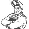 Какой инвертор лучше купить Форсаж-200М или НЕОН ВД-221 ? - последнее сообщение от