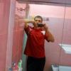 Учебный центр в Ростове-на-Дону - последнее сообщение от