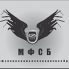 """OOO """"МФСБ"""", г. Якутск - последнее сообщение от Andremfsb"""
