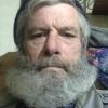 «John Deere» — сельcкохозяйственные машины - последнее сообщение от vmednik1