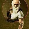 Борода на нержавейке - последнее сообщение от Calma