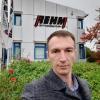 Разница между Foxweld Invermig205 и Foxweld Invermig200 Compact - последнее сообщение от Aleksandr Fadeev