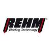 Сварочное оборудование REHM - последнее сообщение от