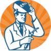 Сварочные электроды - последнее сообщение от Струня