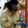 Купил Сварог, работает только осциллятор - последнее сообщение от