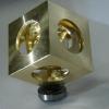 Полуавтоматическая сварка алюминия - последнее сообщение от